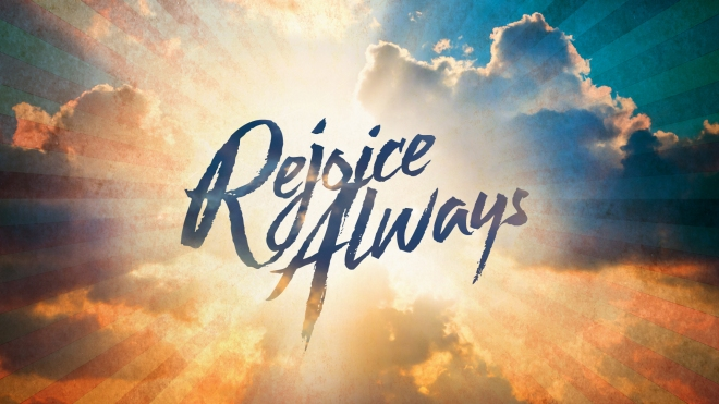 Rejoice-1