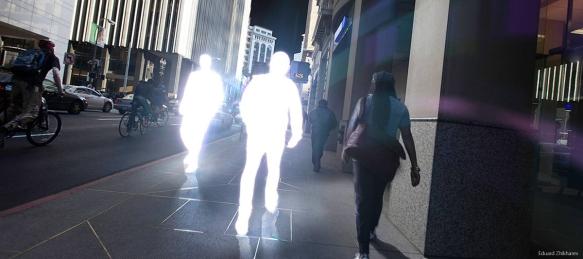 glowing_people
