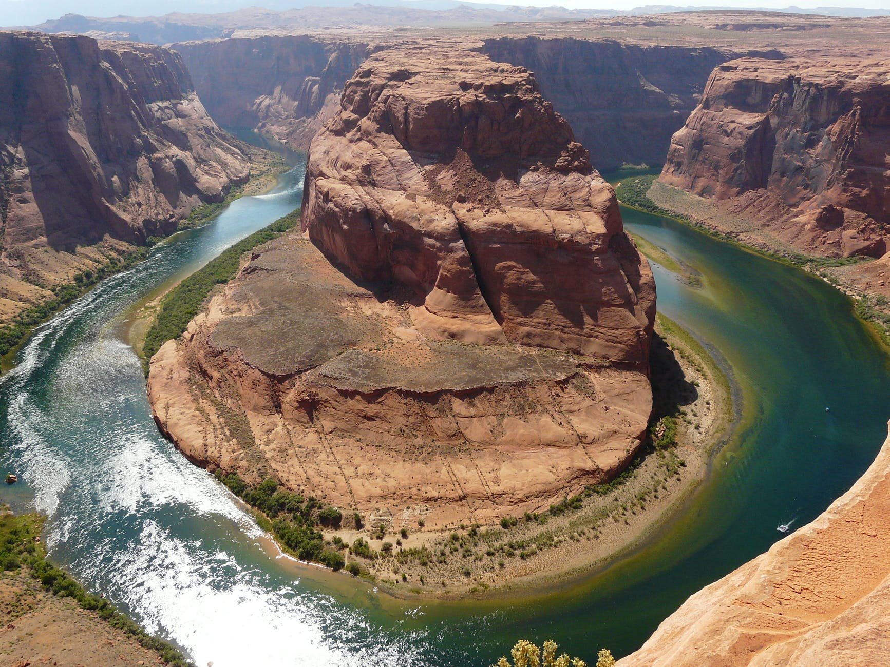 horseshoe-bend-page-arizona-colorado-river-86703.jpeg