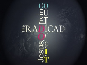 radicaljesus