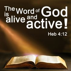 00-end-time-bible-prophecy-word-of-god-is-alive