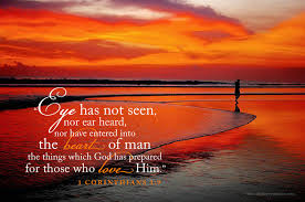 1 Corinthians 2-9