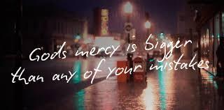 Gods mercy3