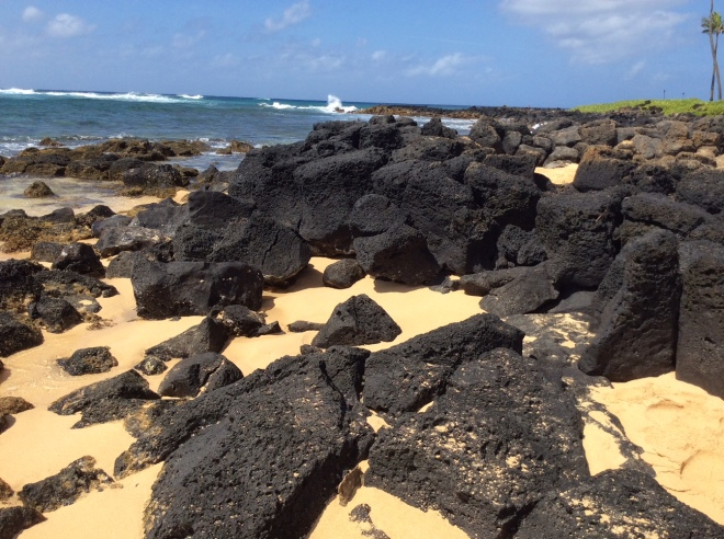 Hawaii-rocks