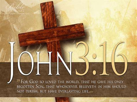 Johne 316