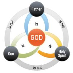 The Trinity5