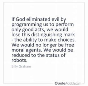 Billy Graham quores3 thDGMR89BP