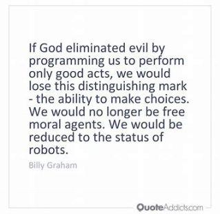 Billy Graham quores3 thDGMR89BP