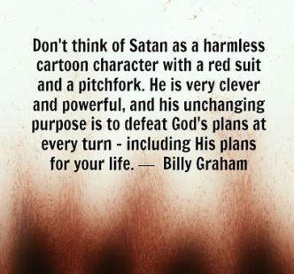 Billy Graham Quotes4 tthDGM89BP