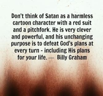 Billy Graham Quotes4 tthDGM89BP