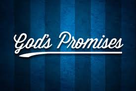 God's promises3