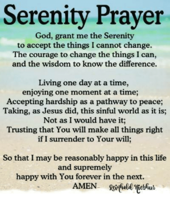 serenity-prayer-god-grant-me-the-serenity-to-accept-the-17994932