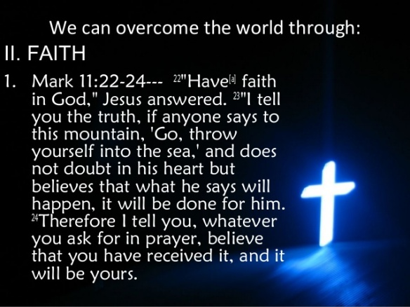 Mark 1124b overcoming-the-world-12-638