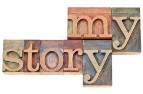 My Story2
