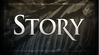 My Story3