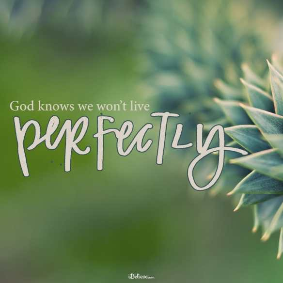 Psalm 16 IMG_6780 (2)