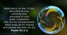 psalms-51-1-2
