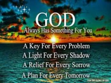God Is AD92E5C8-496A-41FC-A9B2-0A9F9DF5D2F6-7794-0000136086803E38