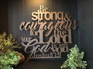 Joshua 1-9a