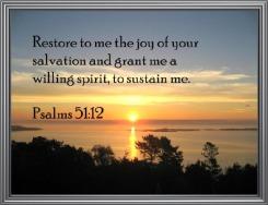 psalm51-12