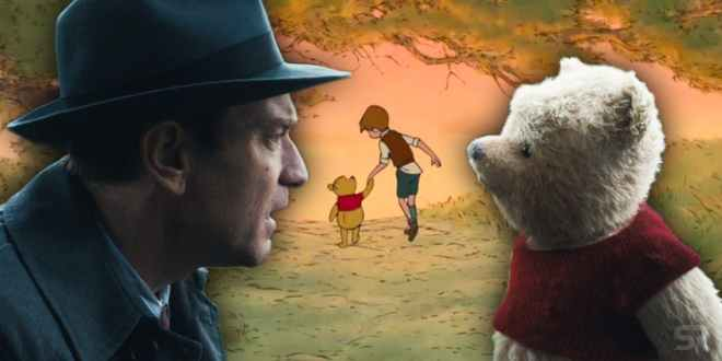 Christopher-Robin-Live-Action-Animation-Comparison